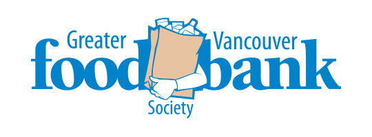 Vancouver Food Bank Society